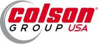 Colson Group USA