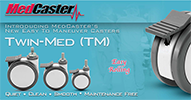 Twin-Med Flyer