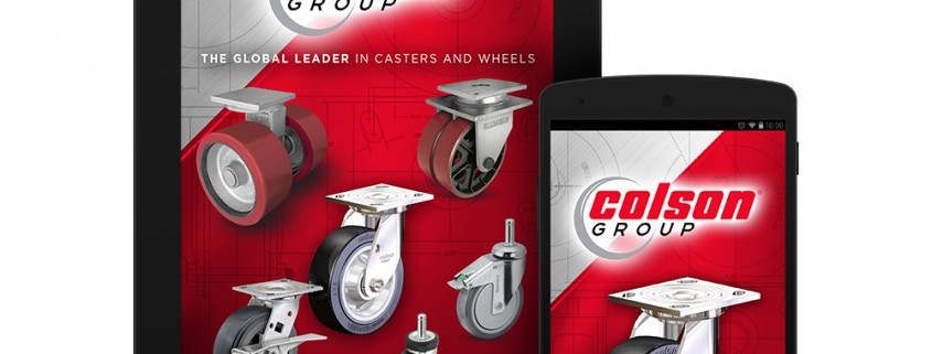 Caster CAD 3D: Now on Android Devices