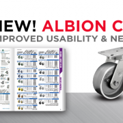 New Albion Catalog 2016