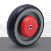 Pemco Introduces SuperKat Tensioner Wheel