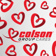 Colson Group Cares Featured Image