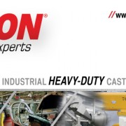 Albion Catalog Featured Image